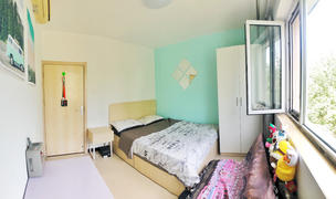 Beijing-Chaoyang-3bedrooms,Long & Short Term,🏠