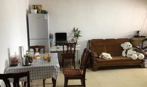 Beijing-Fengtai-Single Apartment
