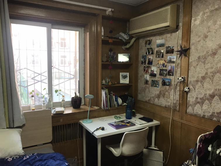 Beijing-Dongcheng-Sublet,Short Term,Shared Apartment,Seeking Flatmate
