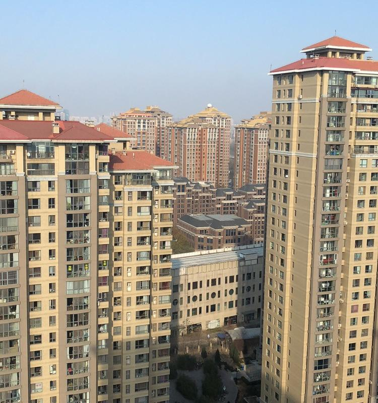 Beijing-Chaoyang-Single Apartment,Long & Short Term