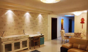 Beijing-Haidian-Wudaokou,Shared Apartment,Replacement