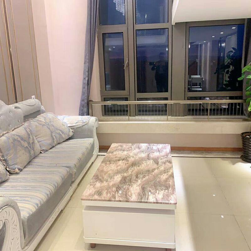 Beijing-Daxing-Line 4,Long & Short Term,Seeking Flatmate,👯‍♀️
