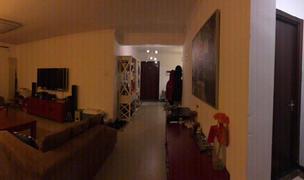 Beijing-Chaoyang- Sanlitun area,Shared apartment