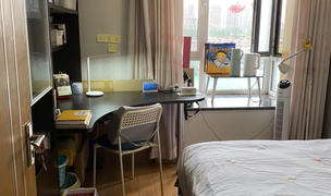 Beijing-Fengtai-all charges included,Line 14&4,Shared apartment