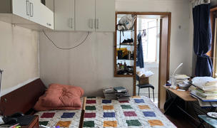 Beijing-Chaoyang-Seeking Flatmate,Sublet,Shared Apartment