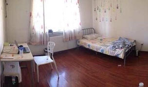 Beijing-Chaoyang-LGBT Friendly ,Seeking Flatmate