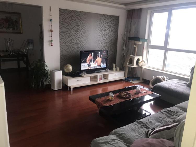 Beijing-Chaoyang-3 bedrooms,Pet Friendly,LGBT Friendly 🏳️🌈,Long & Short Term