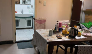 Beijing-Haidian-Shared Apartment,Pet Friendly,Replacement