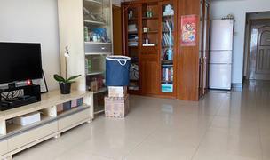 Beijing-Chaoyang-👯♀️,Line 10,Shared Apartment,Pet Friendly,Seeking Flatmate,LGBTQ Friendly,Long & Short Term