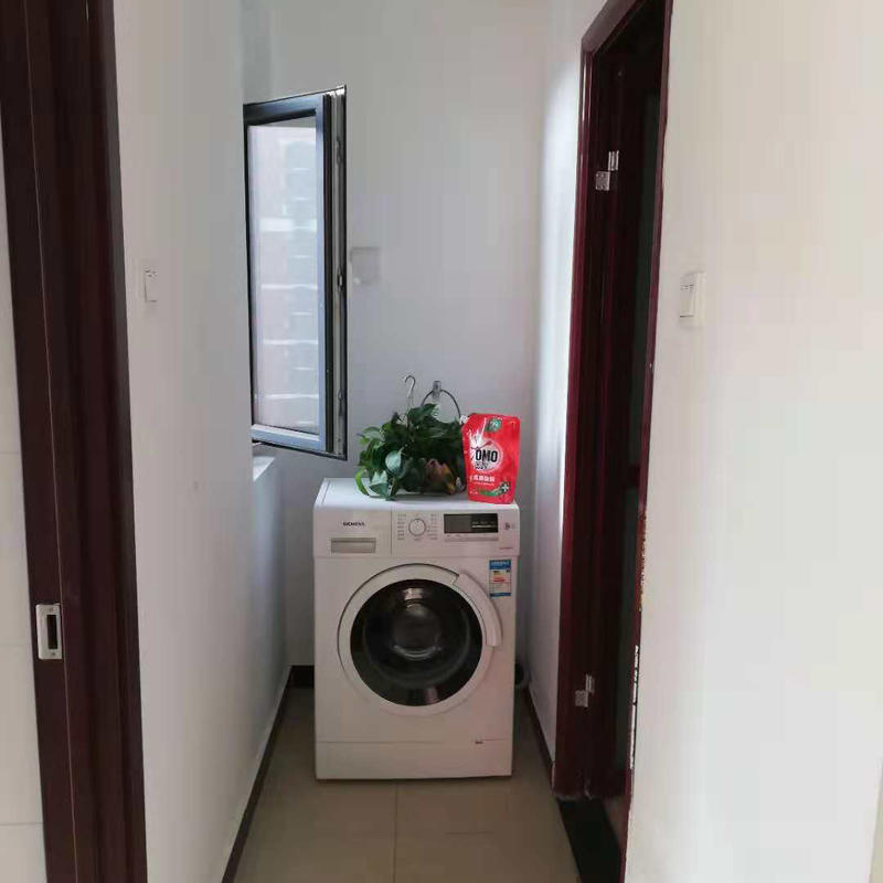 Beijing-Haidian-2 bedrooms,Long & Short Term,Pet Friendly,Shared Apartment,Sublet