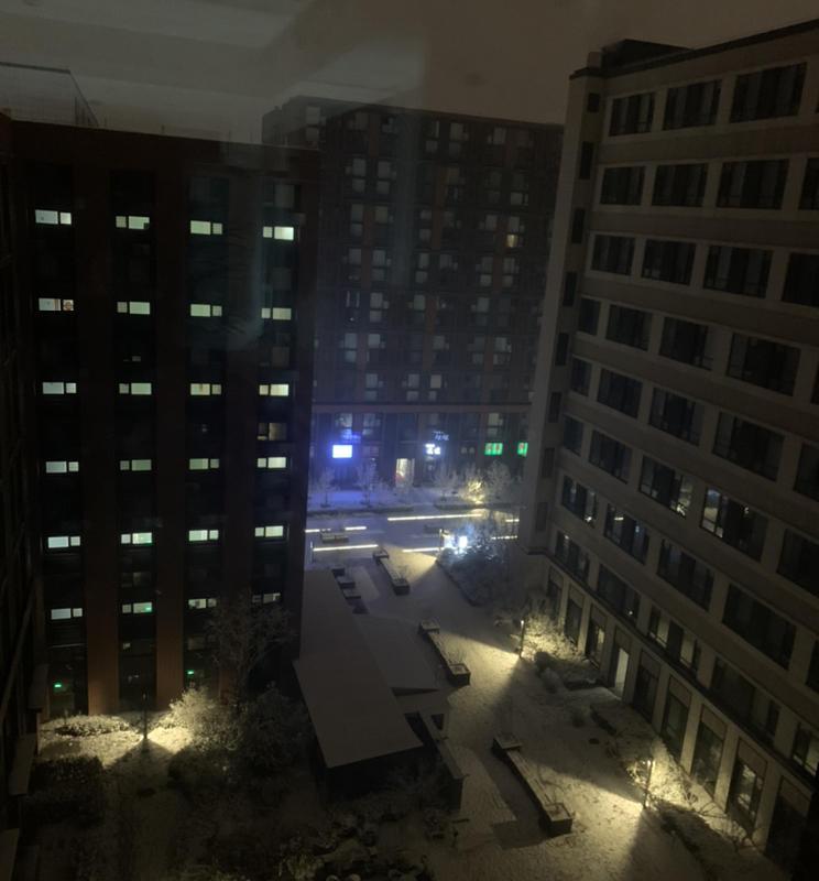 Beijing-Shunyi-Shared Apartment,Long & Short Term,👯♀️
