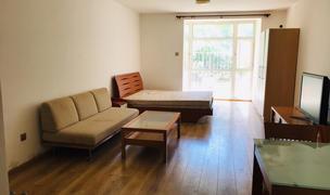 Beijing-Fengtai-long term,Single Apartment,Replacement,🏠