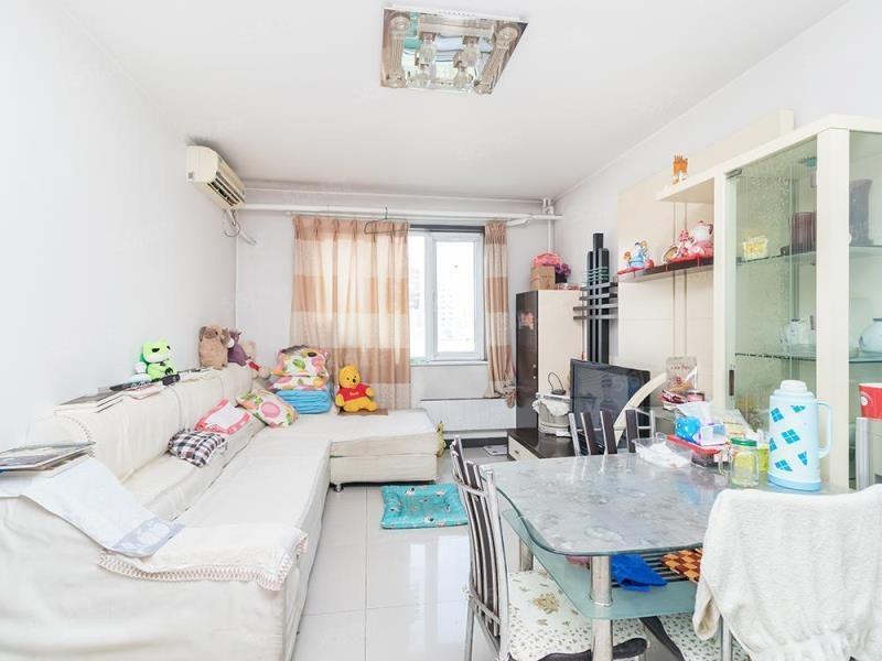 Beijing-Chaoyang-Long & Short Term,Replacement,LGBT Friendly 🏳️🌈,Short Term,Shared Apartment,Seeking Flatmate