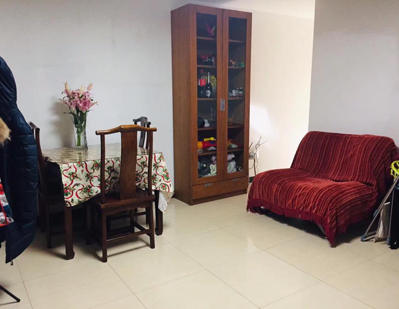 Beijing-Changping-3 bedrooms,👯♀️