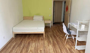 Beijing-Chaoyang-line 6 & line 14,Long & Short Term,Sublet,Replacement,Single Apartment,LGBT Friendly 🏳️‍🌈,Pet Friendly,🏠