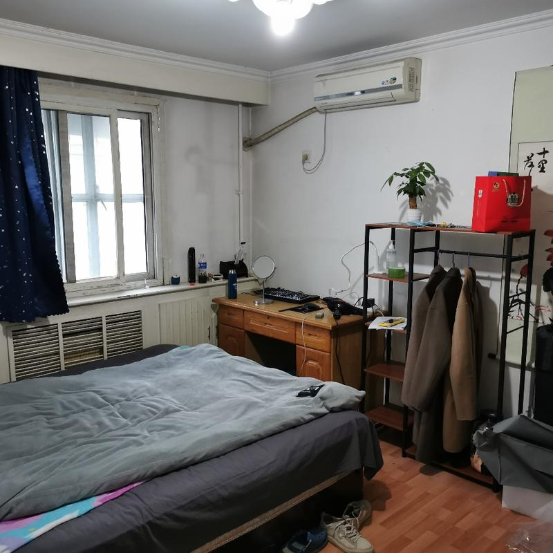 Beijing-Fengtai-line 4/10,Sublet,Replacement,Shared Apartment