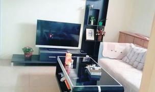 Beijing-Tongzhou-3bedrooms,long term,长&短租,👯♀️,🏠