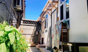 Beijing-Dongcheng-Long & Short Term,Seeking Flatmate,Replacement,LGBT Friendly 🏳️🌈,Shared Apartment
