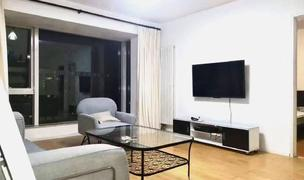 Beijing-Chaoyang-citylife,service apartment,Long & Short Term,Single Apartment,LGBT Friendly 🏳️‍🌈