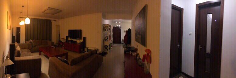 Beijing-Chaoyang-Long & Short Term,Short Term,Seeking Flatmate,Replacement,Shared Apartment,LGBT Friendly 🏳️🌈
