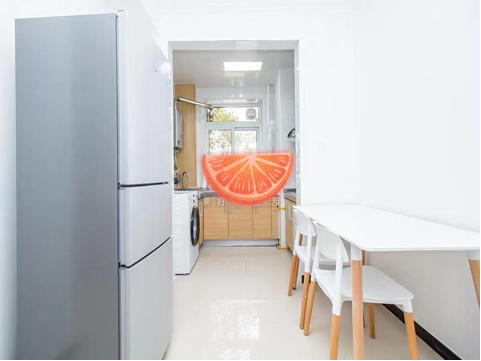 Beijing-Chaoyang-Seeking Flatmate,Sublet,Shared Apartment,LGBT Friendly 🏳️‍🌈,👯‍♀️