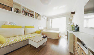 Beijing-Chaoyang-long term,3bedrooms,🏠