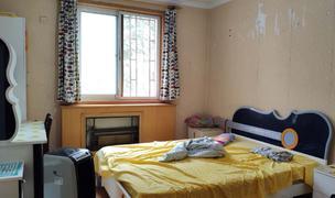Beijing-Tongzhou-Shared Apartment,Replacement,👯♀️
