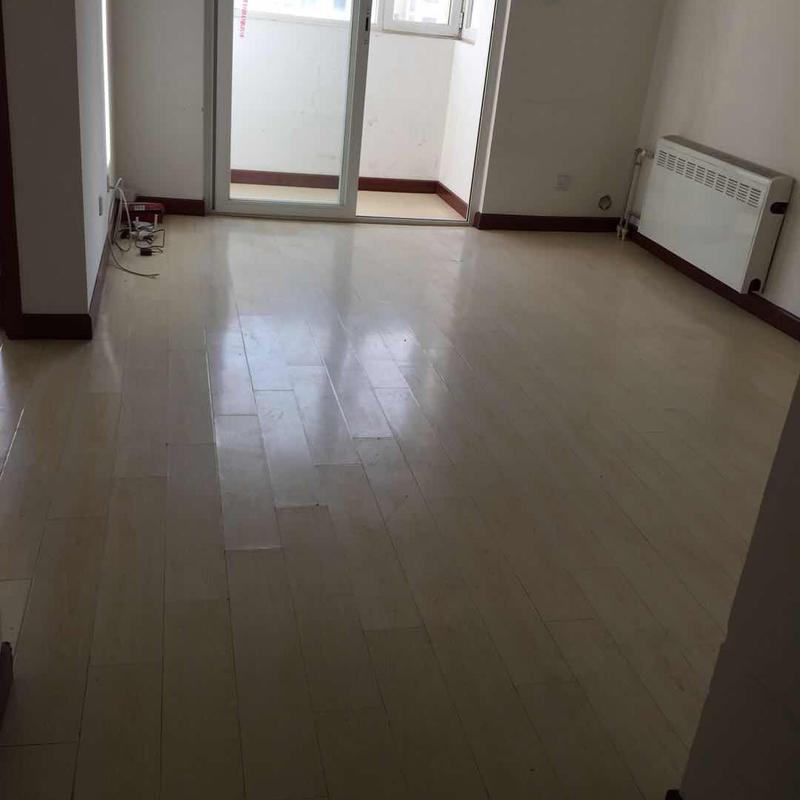 Beijing-Chaoyang-Single Apartment,Long & Short Term