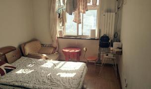 Beijing-Dongcheng-Long Term,Shared Apartment