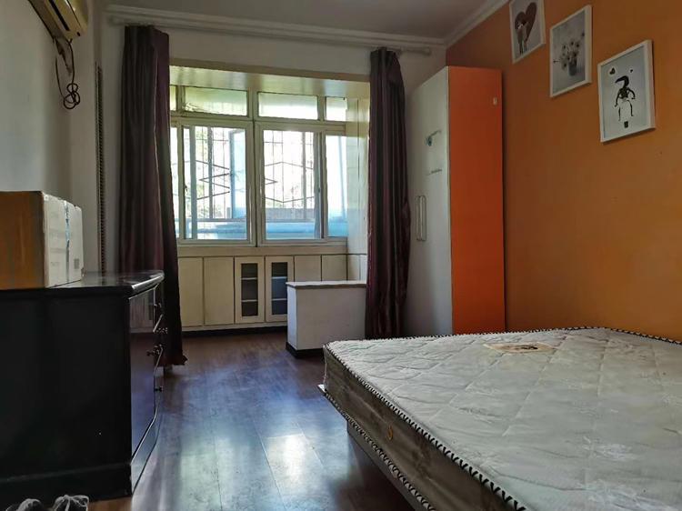 Beijing-Chaoyang-Long & Short Term,Seeking Flatmate,Shared Apartment,LGBT Friendly 🏳️🌈,Pet Friendly