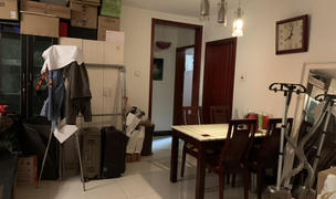 Beijing-Haidian-转租,Zhongguancun,Shared Apartment,Pet Friendly,Replacement,LGBT Friendly 🏳️‍🌈
