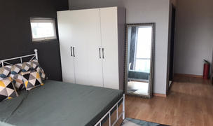 Beijing-Changping-Line 5 & Line 13,Sublet,Replacement,Single Apartment