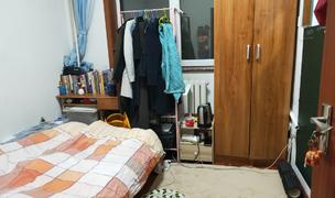 Beijing-Chaoyang-LGBT Friendly 🏳️‍🌈,Seeking Flatmate,Long & Short Term