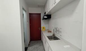 Beijing-Dongcheng-Line 2,Dongzhimen,Long & Short Term,Seeking Flatmate,Shared Apartment,Short Term