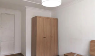 Beijing-Chaoyang-Replacement,Long & Short Term,Shared Apartment