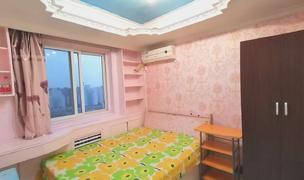 Beijing-Changping-Line 5,Single apartment