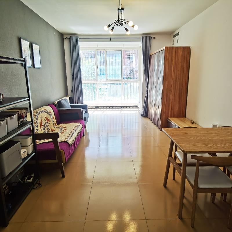 Beijing-Chaoyang-Long term,Long Term,Long & Short Term,Short Term,Seeking Flatmate,Shared Apartment,LGBTQ Friendly