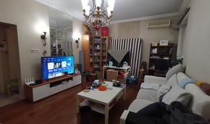 Beijing-Chaoyang-CBD,Shared Apartment,Seeking Flatmate,LGBT Friendly 🏳️🌈