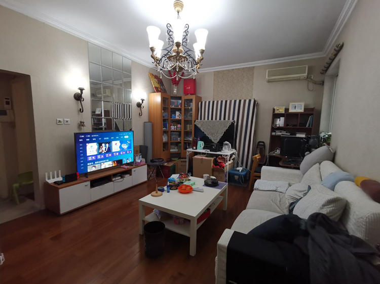 Beijing-Chaoyang-Long & Short Term,Single Apartment,LGBT Friendly 🏳️‍🌈