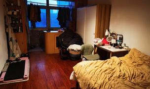 Beijing-Chaoyang-Line 10,Seeking Flatmate,Shared Apartment