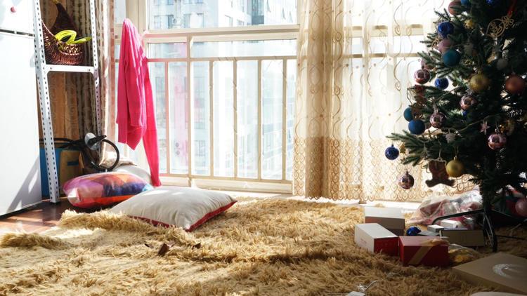 Beijing-Chaoyang-whole apartment,line 14,line 7,Long & Short Term,Short Term,Seeking Flatmate,Sublet,Replacement,Shared Apartment,LGBT Friendly 🏳️🌈,Pet Friendly,👯♀️