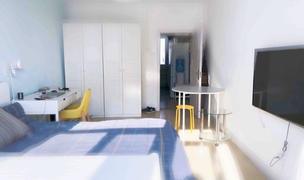 Beijing-Chaoyang-Sanlitun,Shared apartment