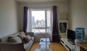 Beijing-Chaoyang-Whole apartment,2 bedrooms,Sublet,🏠