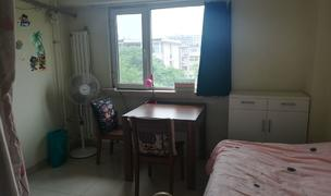 Beijing-Chaoyang-Seeking Flatmate,Long & Short Term,Shared Apartment,Replacement