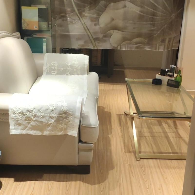 Beijing-Shijingshan-line 1,Long & Short Term,Sublet,Single Apartment