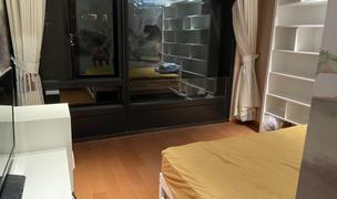 Beijing-Daxing-279RMB/Day,🏠,Long & Short Term,LGBT Friendly 🏳️🌈,Pet Friendly,Short Term,Single Apartment