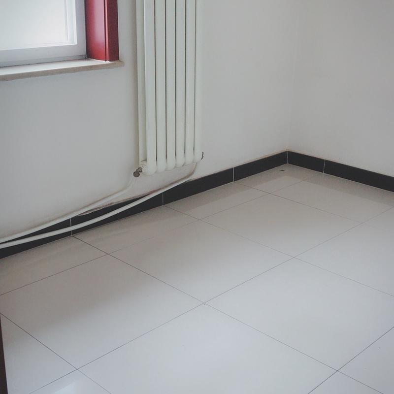 Beijing-Haidian-Shared Apartment,Pet Friendly,Replacement,Seeking Flatmate,LGBT Friendly 🏳️🌈,Long & Short Term
