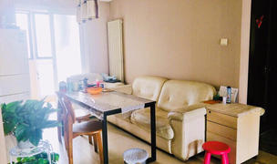 Beijing-Chaoyang-Sublet,Shared Apartment,Replacement,Long & Short Term,👯‍♀️