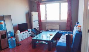 Beijing-Fengtai-Line 14,Seeking Flatmate,Shared Apartment,Pet Friendly