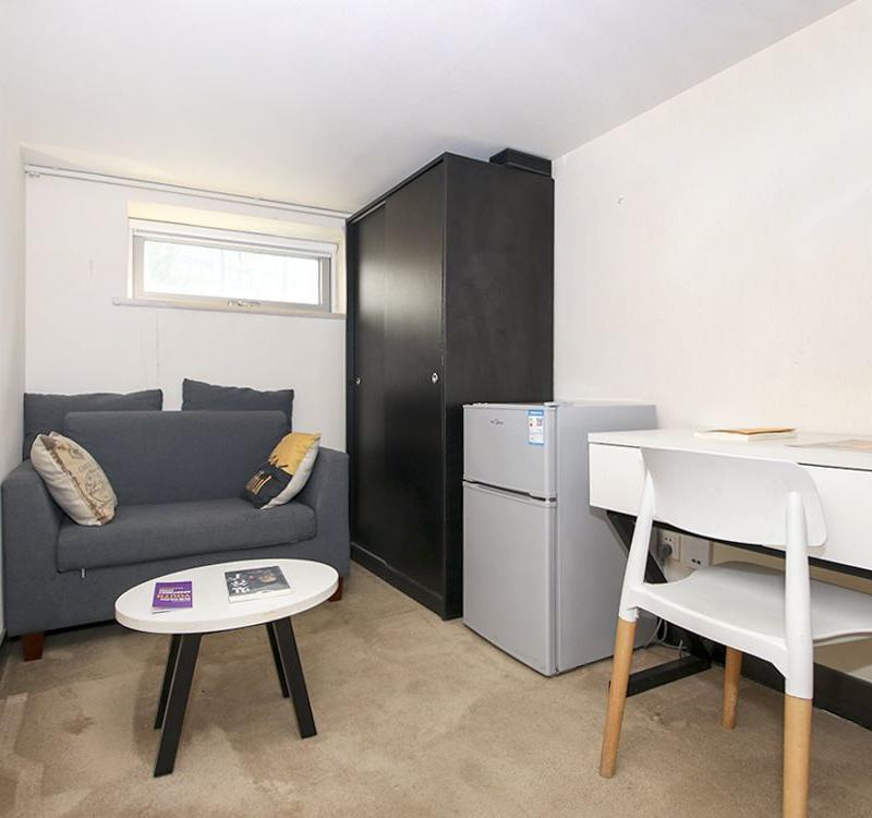 Beijing-Chaoyang-🏠,Single Apartment,Sublet,Replacement,Short Term